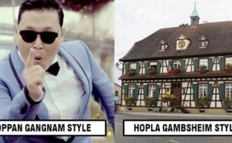 hopla_gambsheim_style-alsactu