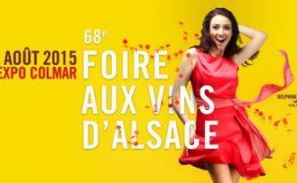 foire-aux-vins-de-colmar-2015-1-38797-470-0