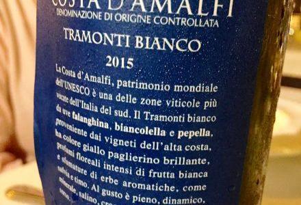Tramonti-bianco-Tenuta-San-Francesco