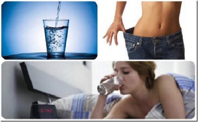 beber_agua_emagrecer