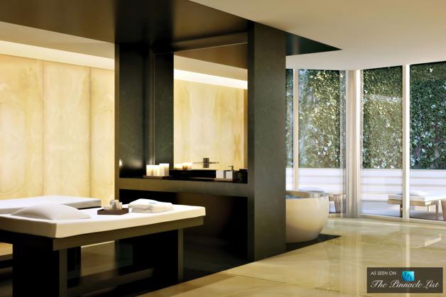 apartamento_mais_caro_18