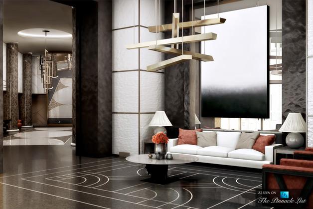 apartamento_mais_caro_9