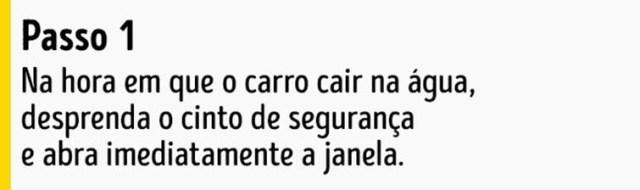 carro_afundar_1