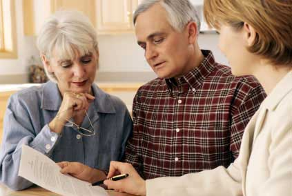 Retirees: How Will I Pay for Long Term Care Coverage Now?