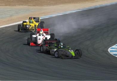 [PC] ALT-Racing, journal de bord d'un apprenti pilote virtuel – Troisième manche : Watkins Glen