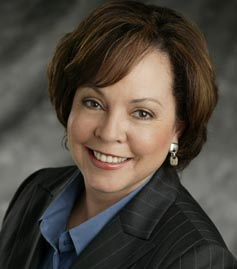 Carolyn Ross photo