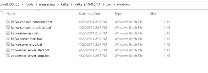 winbat_files