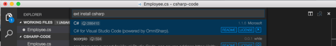 ext_install_csharp