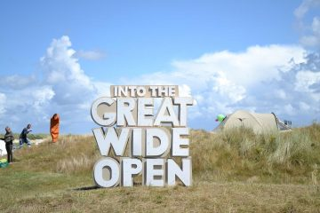 into-the-great-wide-open