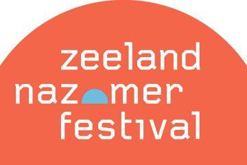 nazomer_festival_zeeland