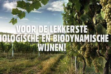 biologische-wijnwinkel