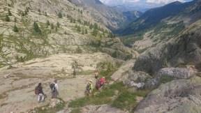 2016-08-14-Altiplus-Lacs_Valmasque-19