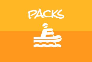 packs-2