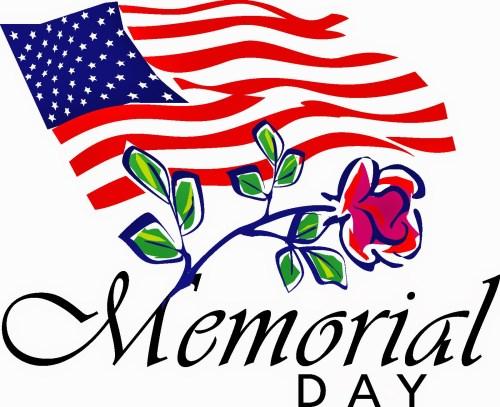 Medium Of Memorial Day Image