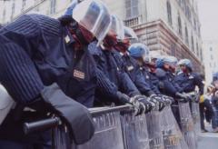 Carlo Bonini - A.C.A.B. All Cops Are Bastards