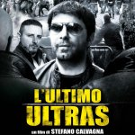 L&#039;ultimo ultrs