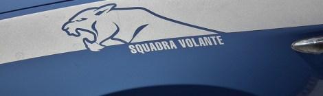 Squadra Volante