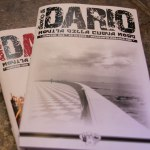 Diario di Dario