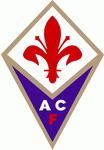 Logo AC Fiorentina
