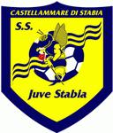 Logo SS Juve Stabia