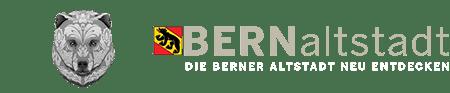 bern_altstadt_450_4