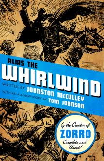 Alias The Whirlwind