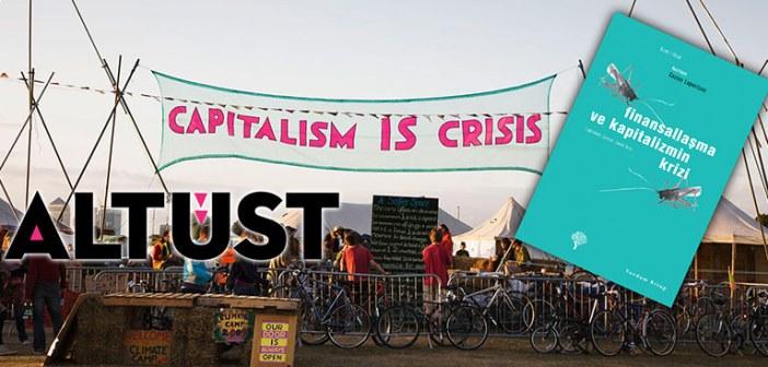 finansallasma-ve-kriz-kitap