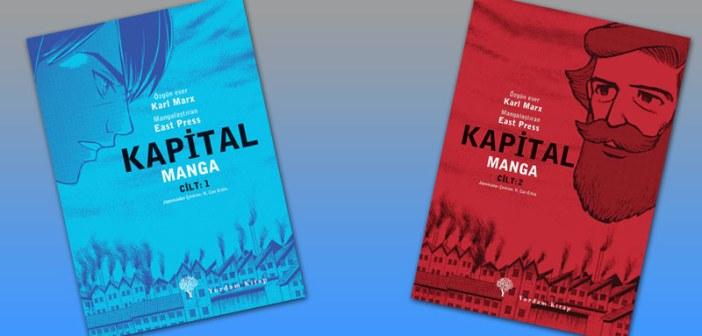 manga-kapital-cilt1-cilt2