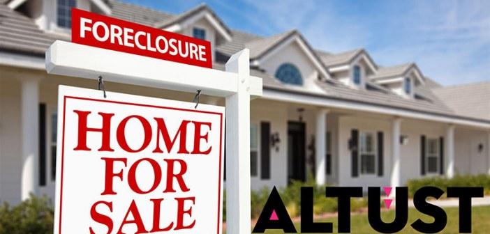 mortgage-krizi