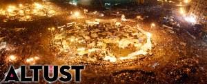 tahrir-meydani-devrim