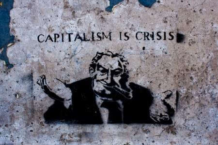 kapitalizmin-krizi-ekonomik-kriz