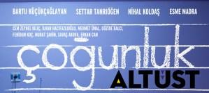 cogunluk-filmi