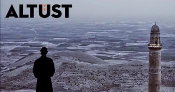 Asasız-Musa-Filmi