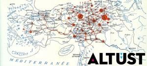 armenian-genocide-map-ermeni-soykirimi-haritasi