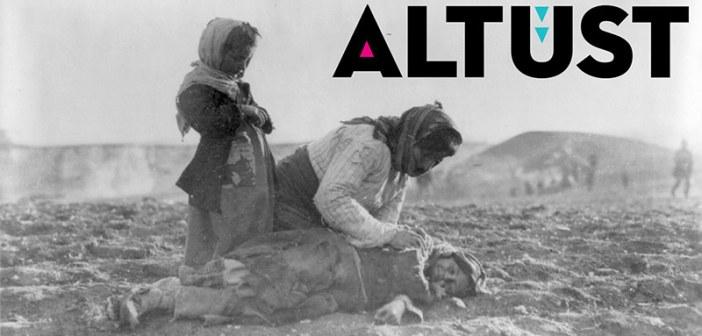 ermeni-soykirimi-1915