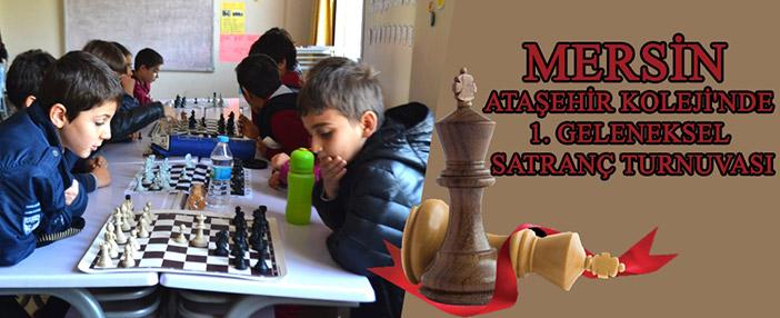 atasehir-koleji-nde-1--geleneksel-satranc-turnuvasi