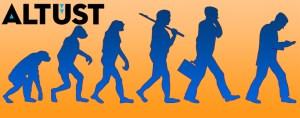 evrim-yabancilasma