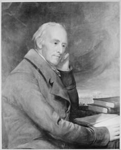 Doktor Benjamin Rush