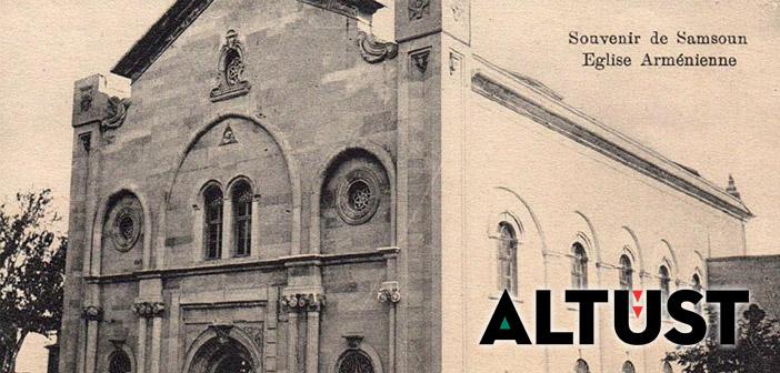 samsun-ermeni-kilisesi