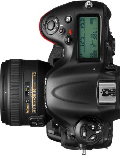 Small Of Most Expensive Camera