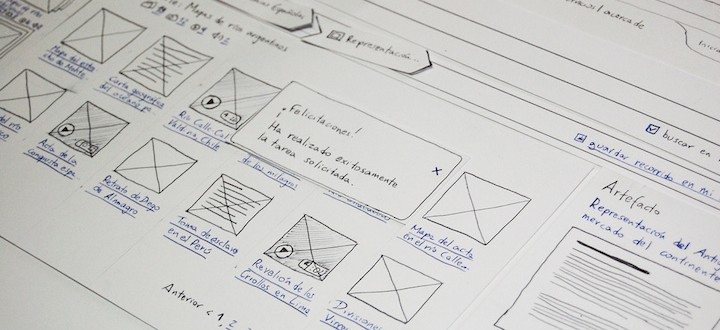 Why Designers, PMs and Engineers Get Confused About Wireframes?