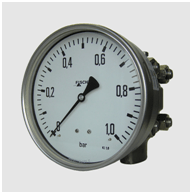 fischer-differential-pressure-gauge-da01-250x250