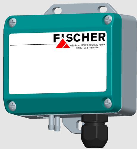 fischer-de25-differential-pressure-transmitter-500x500