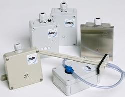 CO Sensor Transmitter