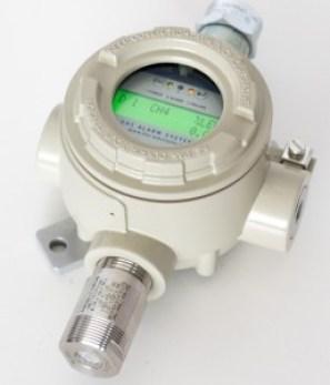 MSR PX2 Series Sensor Transmiter