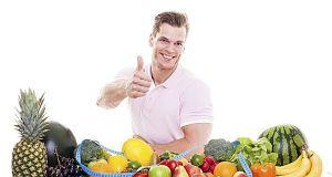 80-10-10 diet