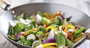 healthy Broccoli recipes (1)