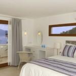 BigBlue-Alwayswindy-Hotel-Gokova-01-150x150