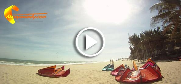 alwayswindy-kitesurfing-muine-vietnam-muinebeach-youtube