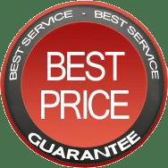 Best-price-sticker---english